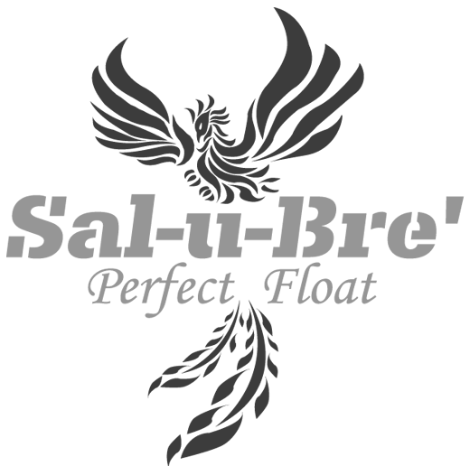 salt-bre perfect float